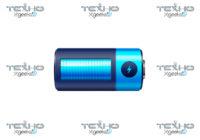 Батарейная зарядка