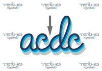 Step Down AC-DC